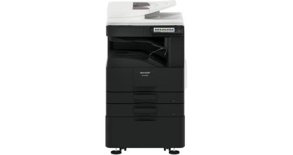 fotocopiatore multifunzione sharp BP-30M28